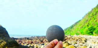 Biển Sơn Hào Du lịch Hạ Long