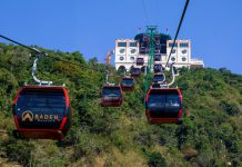 Gợi ý 5 món đặc sản cực ngon trong chuyến du lịch Tây Ninh